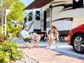 Séjour en Corse: pourquoi et comment choisir un camping?