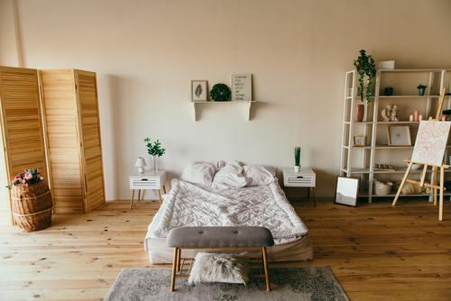 Comment bien préparer votre déménagement ?