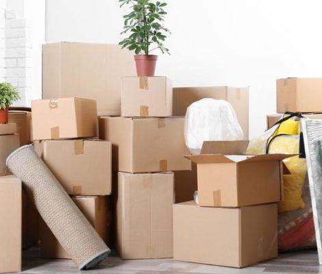 Quels sont les critères de choix d'une entreprise de déménagement ?