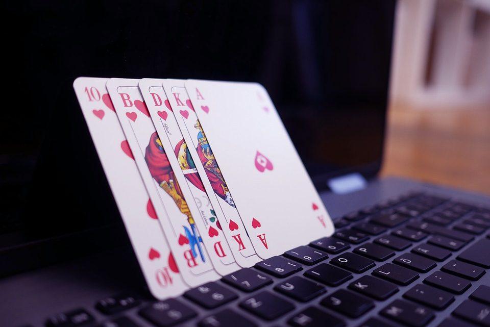 Comment trouver le bon logiciel de casino en ligne?