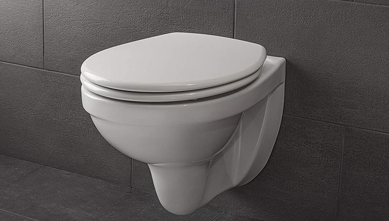 Guide d'achat de siège de toilette