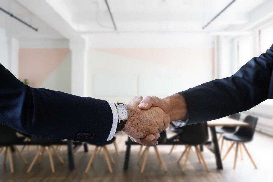 Les principales fonctionnalités de Tunisie Emploi pour créer une expérience de recrutement parfaite