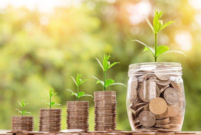 Que faire pour bien apprendre à investir dans les crypto monnaies ?