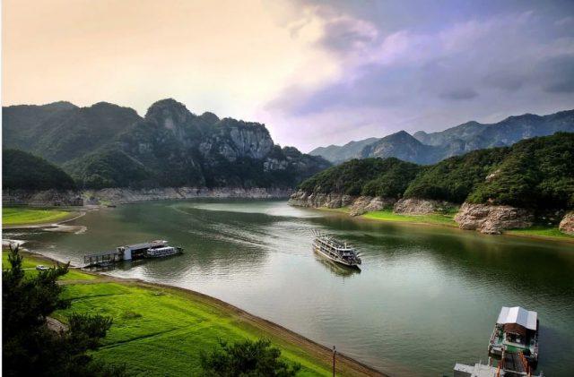 Les informations à retenir pour un voyage d'affaires en Corée du Sud