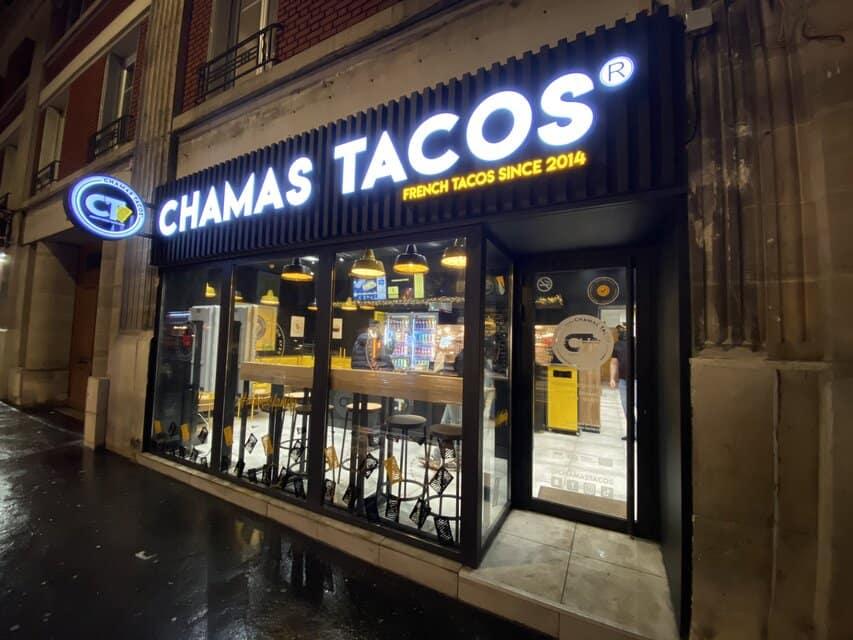 Nos conseils pour bien démarrer une franchise tacos