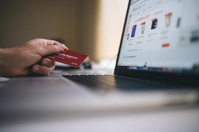 Méthodes clés pour vendre efficacement vos produits ou services