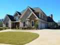 Zoom sur la comptabilité immobilière