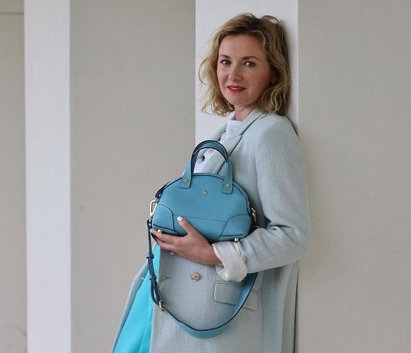 Ce que vous devez savoir sur les avantages d'acheter un sac à main en cuir