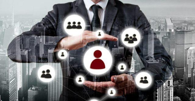 3 conseils pratiques pour réussir en MLM trading