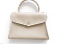 7 conseils pour acheter le sac à main cuir véritable parfait