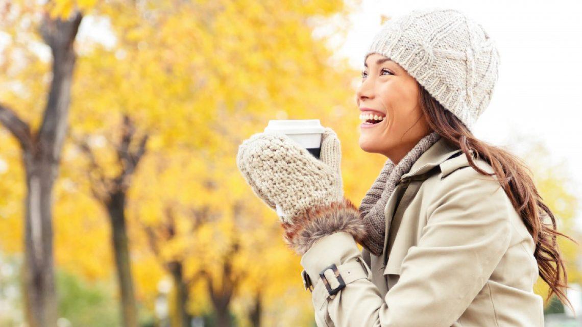 Les bonnes habitudes pour booster ses défenses immunitaires
