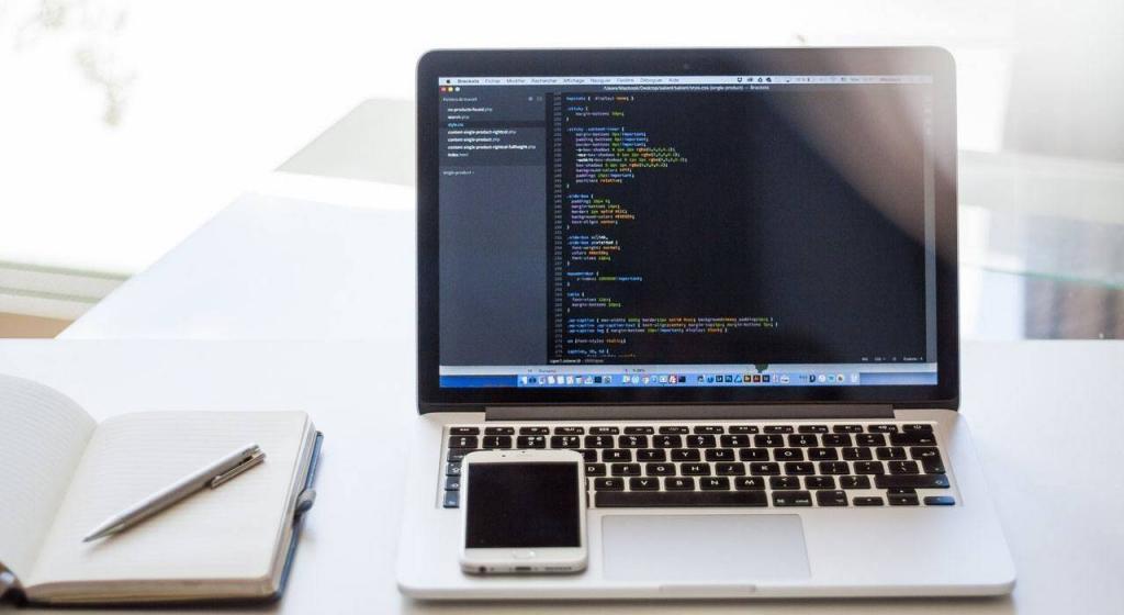 Pourquoi l'expérience utilisateur est-elle si importante pour votre site web ?