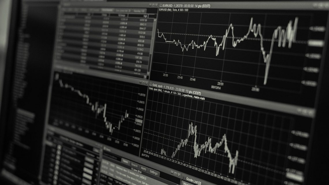 Les marchés financiers les plus probants en 2021