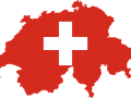 Le Cannabis et la Suisse