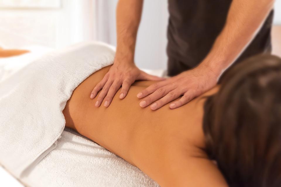 Comment choisir son massage à domicile?